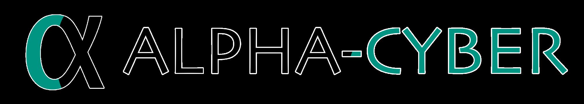 Alpha-Cyber